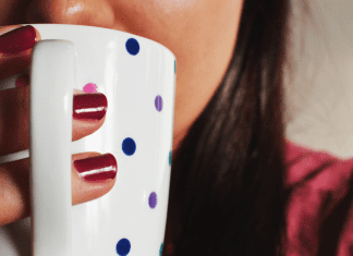 Multitasking In Your Mug_ Coffee Alternatives That Will Boost Your Winter Wellness Charleston Moms