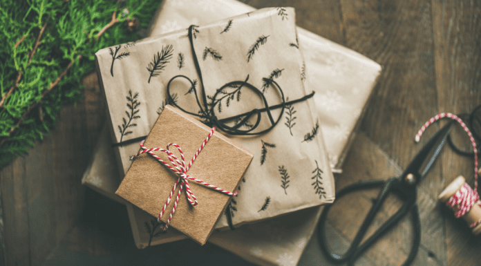 The Best Environmentally-Friendly Holiday Gifts Charleston Moms