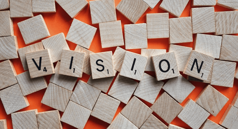 Seeing is Believing: Scientific Strategies for Your 2020 Vision