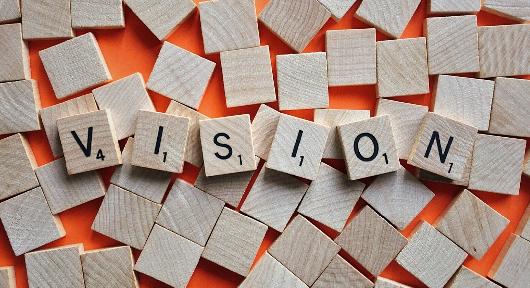Seeing is Believing: Scientific Strategies for Your 2020 Vision Charleston Moms