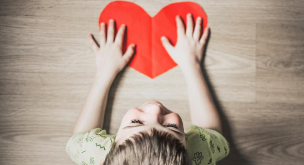 19 Valentine's Day Lunchbox Snack Ideas Charleston Moms