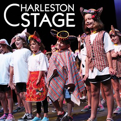 CharlestonStage_405x405
