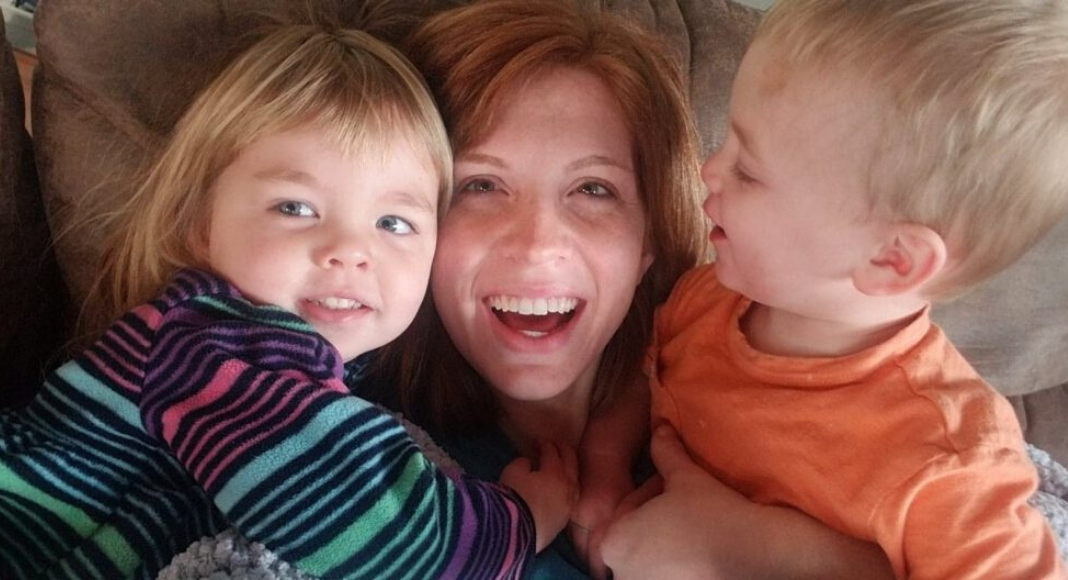 Why I Said I Would Never Become a Stay-at-Home Mom Charleston Moms