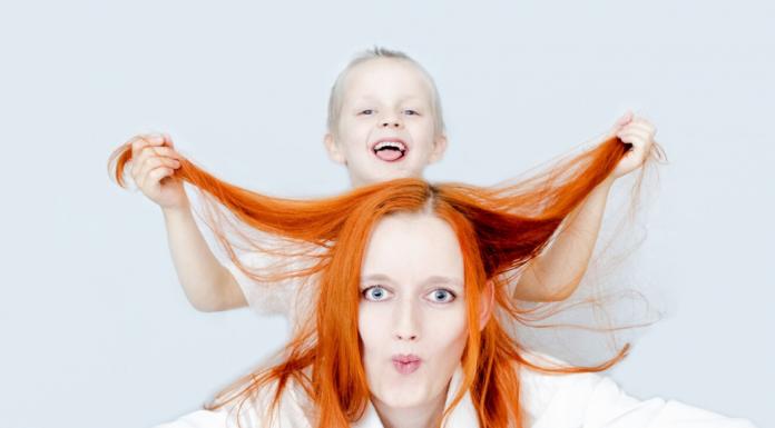 How Perception Can Help You Appreciate the Mundane Charleston Moms