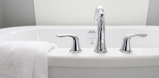 5 Healthy Habits of Self-Care During Quarantine Charleston Moms