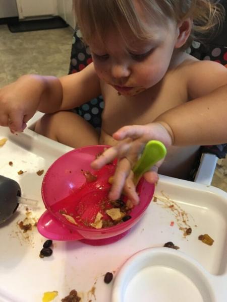 5 Kid-Approved, Vegetable-Forward Dinners Charleston Moms