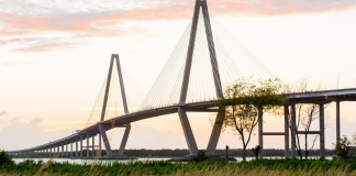 Goodbye, Charleston Charleston Moms