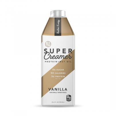 Kitu Super Creamer - Charleston Moms Must-Have