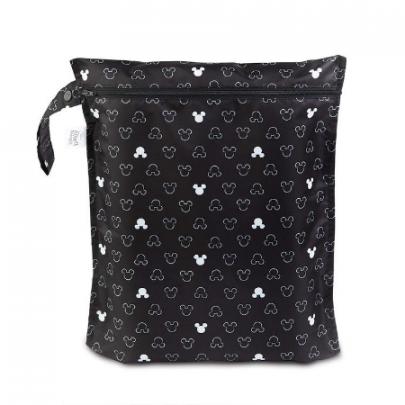 bumkins waterproof zippered bag