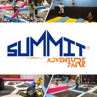 summit event guide 405