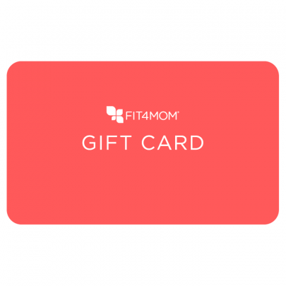 F4M_GiftCard-02-01_720x