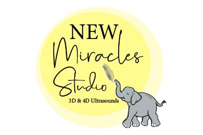 New Miracles Studio 405x270