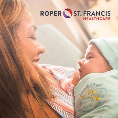 Roper St Francis Healthcare