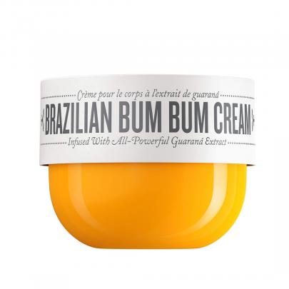 brazilian bum bum creme