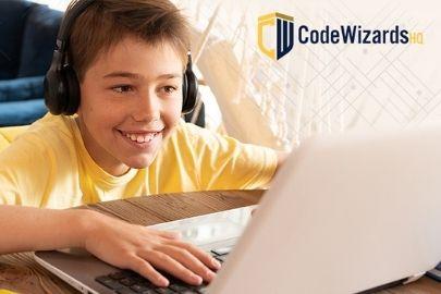 code wizards