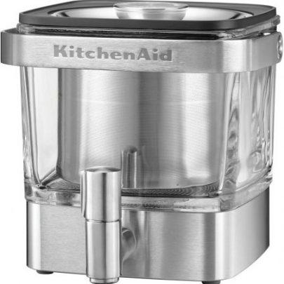 Kitchen Aid Cold Brew Maker