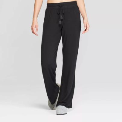 Stars Above Pajama Pants Target