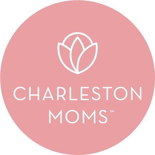 Charleston Moms